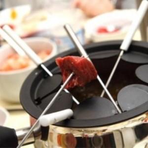 fondue-de-carne-7-337
