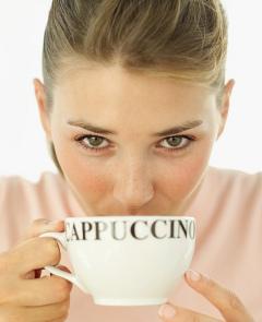 -cappuccino-brithshairways