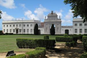 Tivoli-Palacio-de-Seteais