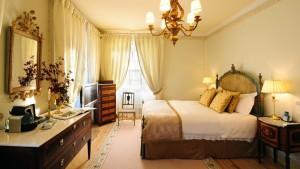 hotel-tivoli-palacio-de-seteais-portugal-04