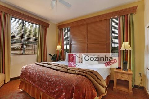 floridays-orlando-resort-guest-room
