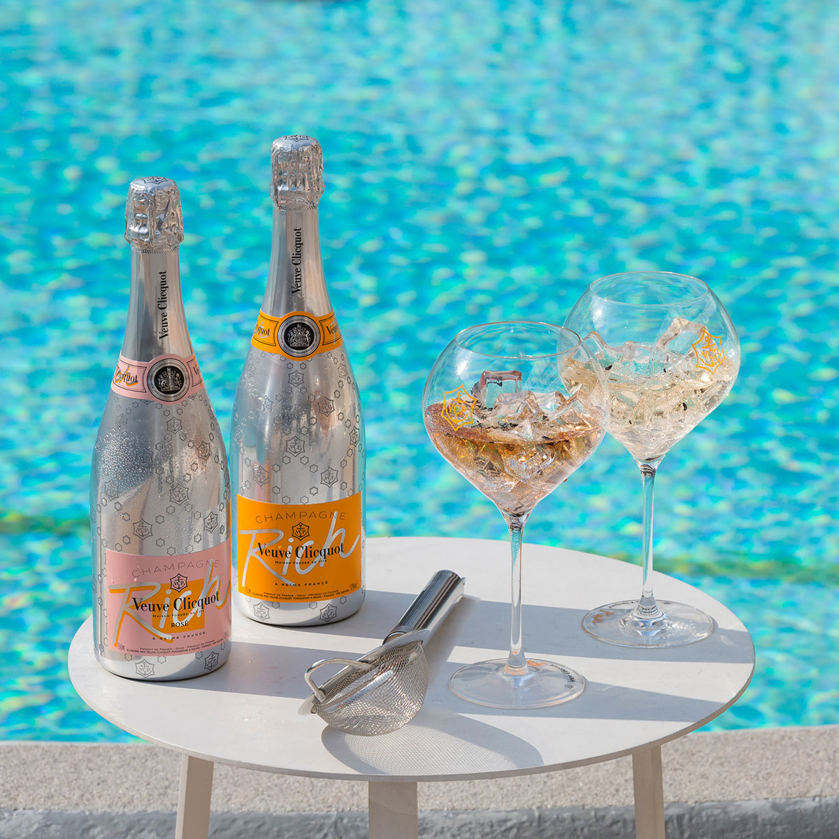 clicquot-rich-rose_amb6-2