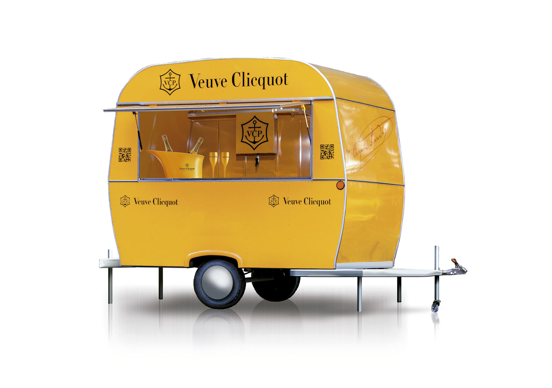 clicquot-yellow-trailer-3
