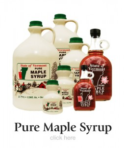 maple_syrup21-257x300